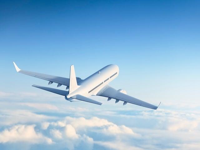 eDreams - agenzia di viaggi: voli, hotel e vacanze low cost.